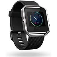 female fitness smart watch women bracelet reloj heart rate monitor bluetooth pedometer touch intelligent sport for running