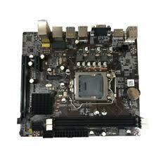<b>Intel I3 Motherboard</b> in Computer <b>Motherboards</b> for sale   eBay