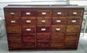 apothecary chest before antique furniture apothecary