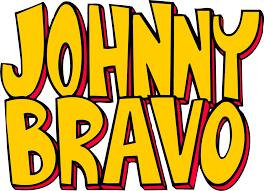 <b>Johnny Bravo</b> - Wikipedia