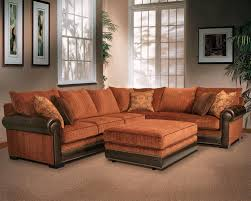 fresh picks cheap living room furniture in cheap living room furniture sets under burnt orange living room furniture