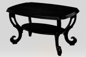 <b>Журнальный</b> столик <b>Самсон</b> (Купить, Цена)