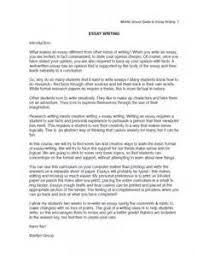 proposal argument essay topics  durdgereportwebfccom proposal argument essay topics