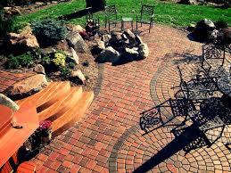 wonderful exterior garden decoration design in outdoor patio flooring ideas captivating exterior garden decoration design captivating design patio ideas diy