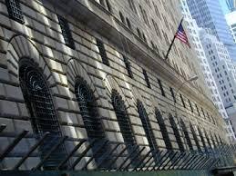 Image result for www.newyorkfed.org/ logo