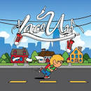 Images & Illustrations of lace up