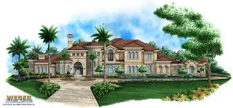 Sims   Houses Mansion  sims house ideas   Greatindex netSims Family House Plans