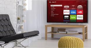 Best streaming <b>sticks</b> 2020: Get a smart <b>TV</b> on a budget