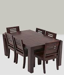 bradford dining room furniture piece dining set rectangular table and upholstered chairs buy dining room table