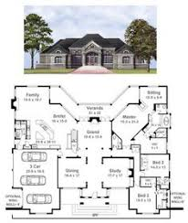 Home theater design  Home theaters and Theater on PinterestMoncreiffe House Plan