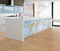 Best Wood Floors For Kitchen 17 Best Images About Decor Ideas Bamboo Flooring On