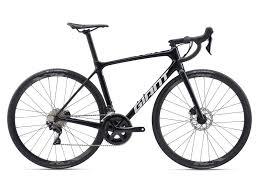 TCR Advanced 2 Disc <b>Pro</b> Compact (<b>2020</b>) - Giant <b>Bicycles</b>