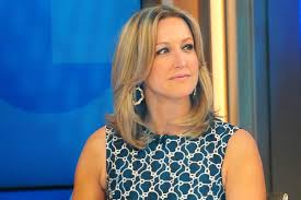 lara spencer getting hip replacement surgery at page six