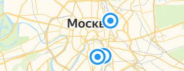 Канцелярские корректоры — купить на Яндекс.Маркете