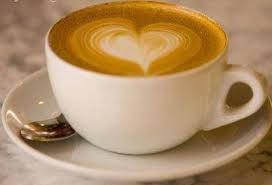 """Résultat de recherche d'images pour """"image tasse à café"""""""