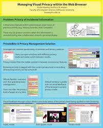 dissertation poster presentation poster presentation models notarnyc kirstie hawkey poster presentation models notarnyc kirstie hawkey