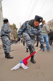 Глава милиции из Новоайдара похитил человека, после чего был уволен из МВД, - Антон Геращенко - Цензор.НЕТ 4752