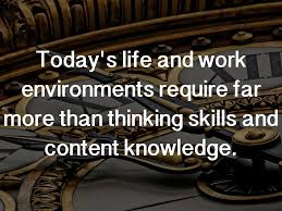st century life and career skills by dixon leann 21st century life and career skills
