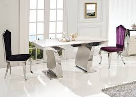 best quality dining room furniture images wk22 best quality dining room furniture