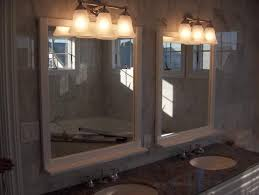 interior bathroom lighting over mirror hinkley outdoor lighting bathroom cabinet lights 41 amazing bathroom lighting above mirror lighting bathrooms