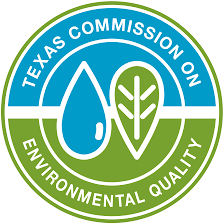 Clean <b>Water</b> Certification for Boat Sewage - TCEQ - www.tceq.texas ...