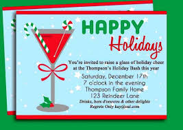 office christmas party flyer templates sample invitations office christmas party flyer templates