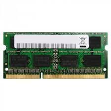 Оперативная <b>память DDR3</b> SDRAM 8 ГБ купить в Киеве: цена ...