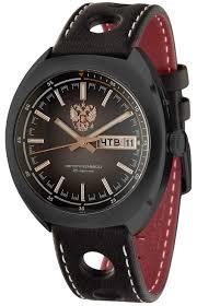 Страница 17 - <b>часы мужские</b> наручные - goods.ru