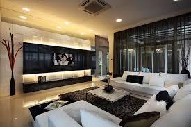 amazing living room interior design amazing design living room