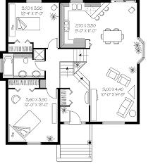 Home Level Split House Plans  split level homes floor plans   Friv    Split Level Floor Plans