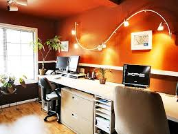 beautiful home office for a delight work home office furniture ideas beautiful home office delight work