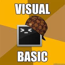 Scumbag Bash Script memes | quickmeme via Relatably.com