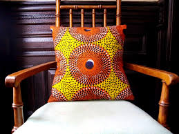 south african decor: bedroomglamorous african themed room ideas american home decor australia south africa uk catalog safari