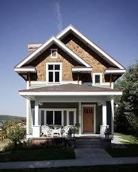 Craftsman Cottage House Plans       Carefully Crafted craftsman cottage house plans