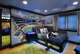 awesome teen boys bedroom design awesome design kids bedroom