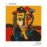 Talk album by DJ Snake