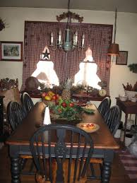pictures of dining room decorating ideas: primitivedecoratingideas more primitive dining room dining room designs decorating