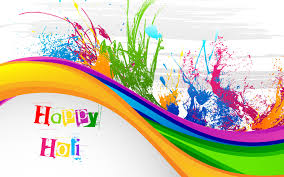happy holi shayari for all flaming ideaz happy holi shayari for lover