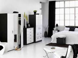 black and white bedroom sets black and white bedroom furniture