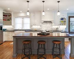 Lighting For Kitchen Glass Pendant Lights For Kitchen Island Kitchens Designs Ideas