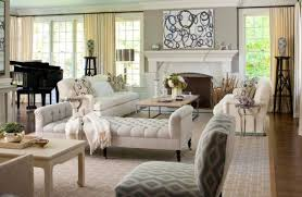view in gallery stylish chaise lounge in cream for a comfortable living room chez lounge furniture