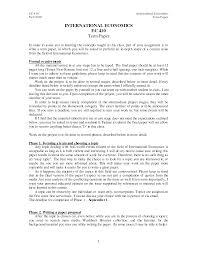 a sample term paper << term paper service a sample term paper