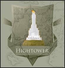 Decretos del príncipe Hightower Images?q=tbn:ANd9GcRCT-jNLNkx1kAMnXjjxtBqkRWnZaTMI8a6-2zFuGdigFcsZRY8