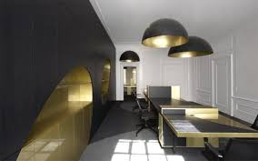 glamorous modern office interior design ad pictures interior decorators office