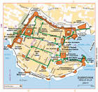 Dubrovnik, le guide : Tourisme en Croatie - Linternaute