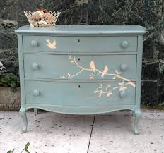 shabby chic furniture appalling shabby chic furniture kids room design interior most wanted shabby chic awesome shabby chic bedroom