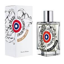 <b>Etat Libre D</b>'<b>Orange</b> Perfumes and Colognes Online in Canada ...