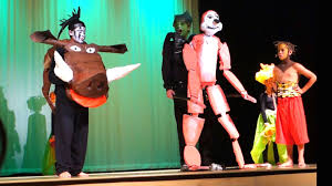 the lion king jr musical play georgetown high school south the lion king jr musical play georgetown high school south carolina 2015
