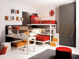 home design ideas marvelous unique desk for small bedroom so adorable this interior design suitable adorable interior furniture desk ideas small