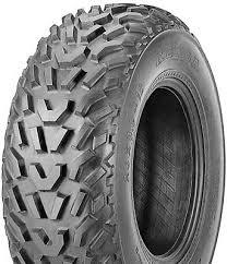 <b>Kenda Pathfinder 16x8</b>-7 ATV Tire 16x8x7 <b>K530</b> 16-8-7   eBay
